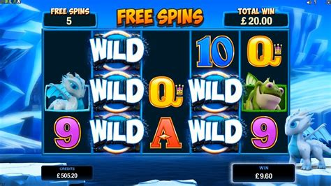 free themes download for cherry mobile spin dragonz mobile slot by microgaming an in depth review