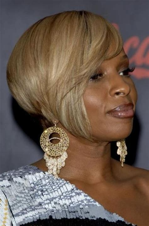 pictures mary j blige hairstyles mary j blige short mary j blige hairstyles immodell net