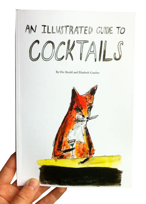 this of ours tales of mob bartenders books elizabeth graeber an illustrated guide to cocktails