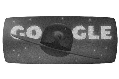 doodle roswell 66 years later doodle commorates ufo crash