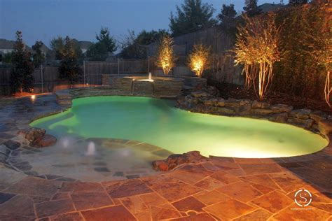 free form pool southernwind pools our pools natural free form pools