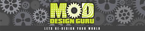 Mod Design Guru Fresh Ideas Cleverly Modern Design Lg | mod design guru fresh ideas cleverly modern design