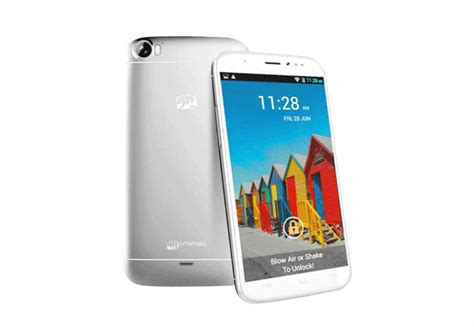 how to use 3g in micromax doodle micromax a240 doodle hits indian market for 19 990 inr