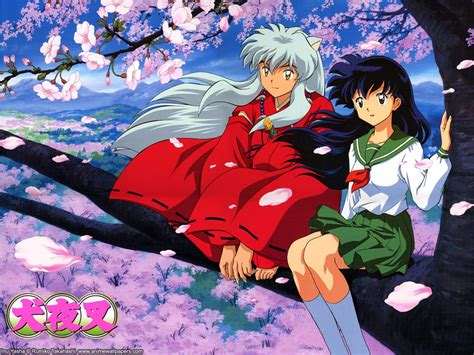 imagenes hd inuyasha ver inuyasha capitulos completos online