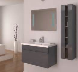 indogate tablette salle de bain design