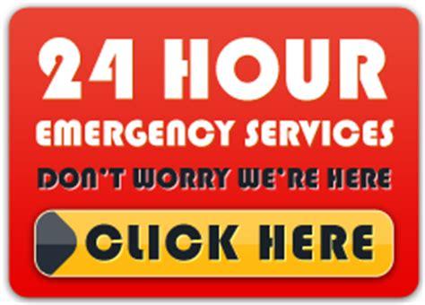 azusa plumbing 626 498 2032 plumbing in azusa