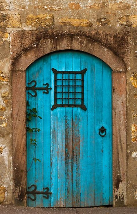 beautiful doors beautiful doors picmia