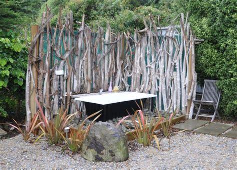 wood heated bathtub bathroom enchanting outdoor bathtub wood fired photo