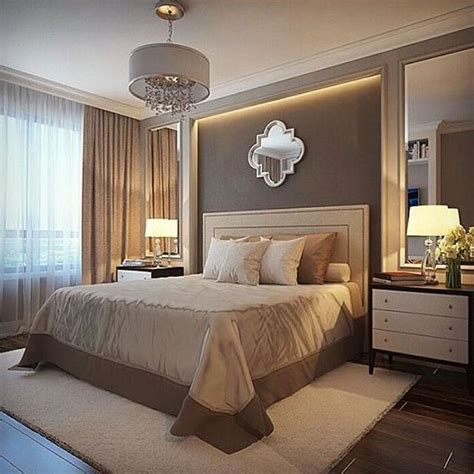 style bedrooms best 25 hotel style bedrooms ideas on hotel