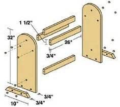 Blanket Rack Plans by Pdf Diy Wood Quilt Rack Plans Is Teds Woodworking