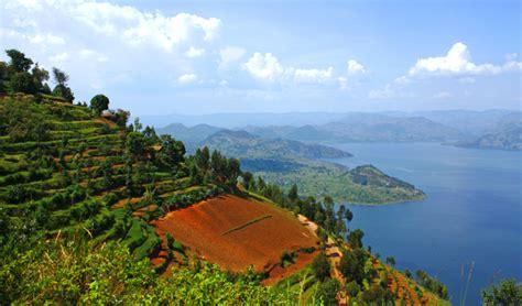 Landscape One An Intrepid Honeymoon In Rwanda And Mauritius Black Tomato