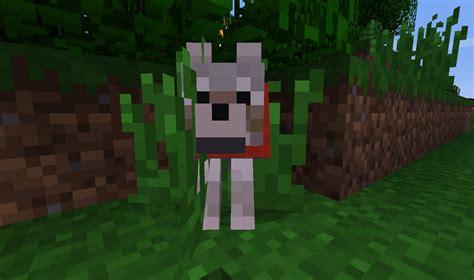 minecraft puppy minecraft memes