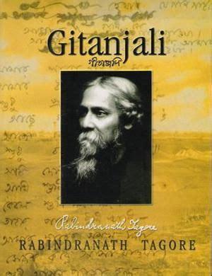 rabindranath tagore biography in english pdf gitanjali by rabindranath tagore pdf book download