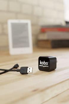 formati letti da kobo come trasferire i tuoi ebook su kobo