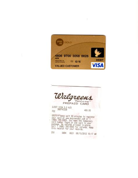 Green Card Holder With Criminal Record Access Fl Phone Number 28 Images Stop Walgreens From Selling Fraudulent Green Dot