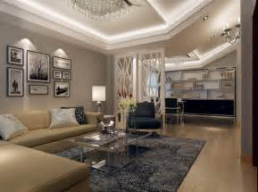 living room screens living room dividers download 3d house