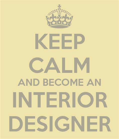how to become an interior designer how to become an interior designer