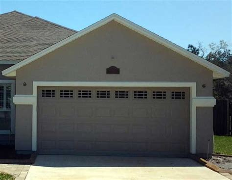 Garage Doors Jacksonville Fl Precision Garage Door Of Jacksonville Photo Gallery Of Garage Door Images
