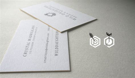 i need to make business cards business cards make them for your brand for