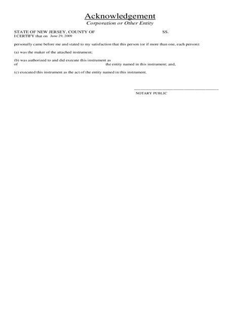Acknowledgement Letter Documents receipt template 33 free templates in pdf word excel