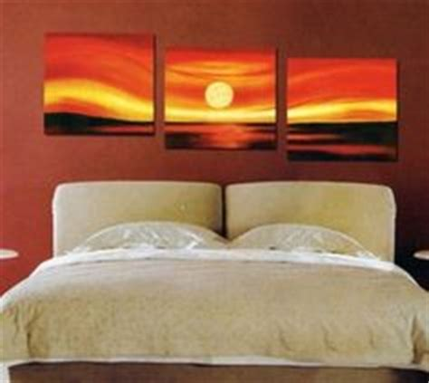 how to paint a sunset on a bedroom wall 1000 images about painting ideas on pinterest sunset