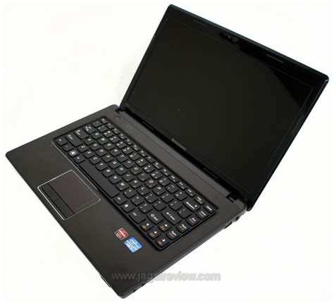 Laptop Lenovo G470 4392 lenovo g470 notebook review for all circles jagat review