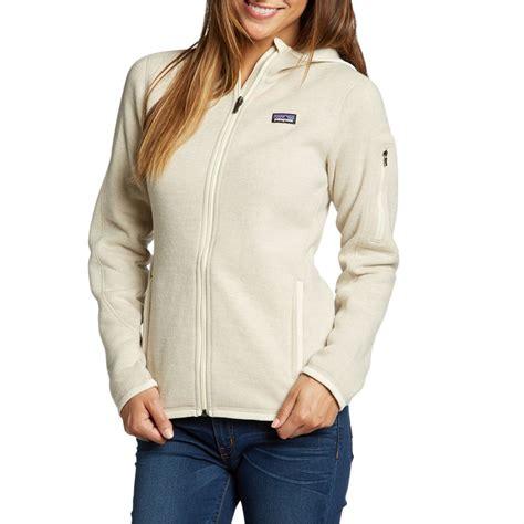 Sweater Pria Hoodie Zipper Fatman patagonia better sweater zip hoodie s evo