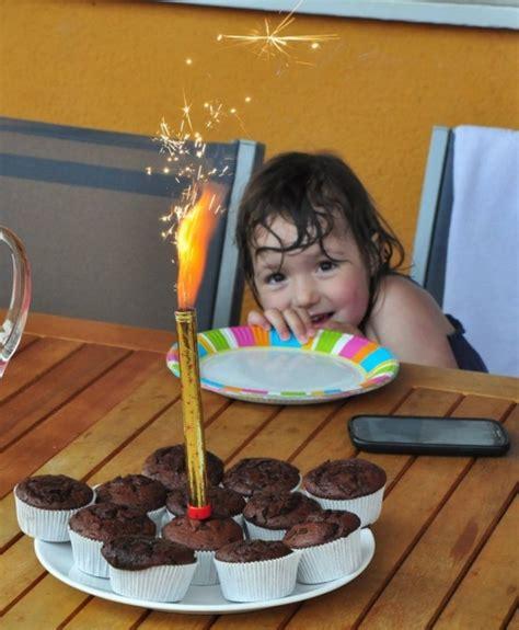 kindergeburtstag zuhause feiern kindergeburtstag zu hause feiern auf at