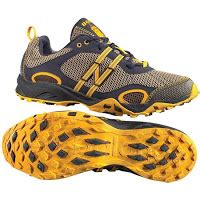 the simple quality best all terrain athletic shoes
