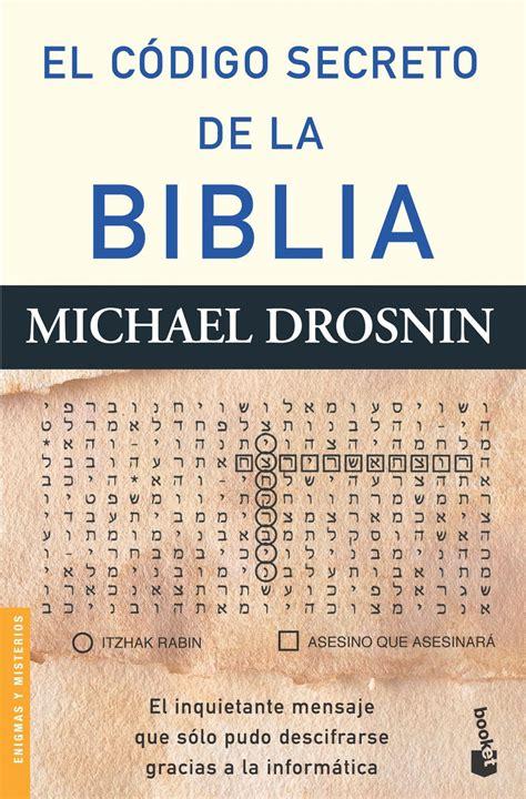 el codigo de la 0979553741 enigma nisman ins 243 lita reaparici 243 n de el c 243 digo de la biblia factor el blog el blog de