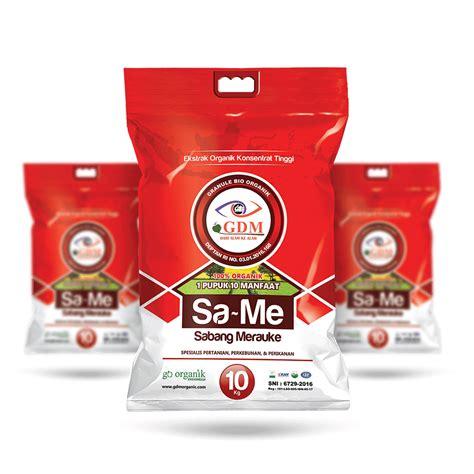 Pupuk Kalsium Cair Terbaik produk gdm suplemen dan pupuk organik cair terbaik