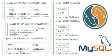tutorial dasar construct 2 tutorial belajar mysql dasar penulisan query mysql