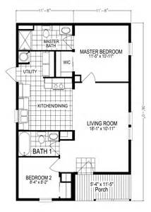 2006 palm harbor homes floor plans trend home design and the canyon bay ii ft32764c manufactured home floor plan or