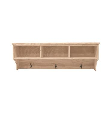 50 Inch Storage Bench 50 Inch Wall Cubby Coat Rack Simply Woods Furniture