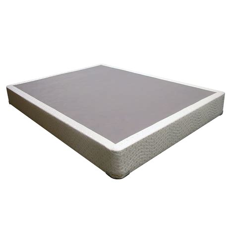mattress and box springs spine support split lowprofile box home mattresses accessories box springs