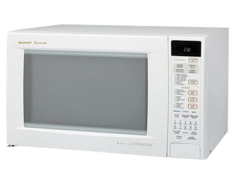 microwave store shapingcegg countertop convection microwave oven reviews