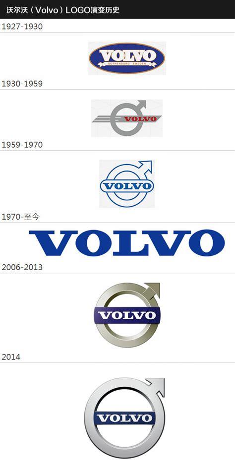 volvo new logo volvo logo ơ