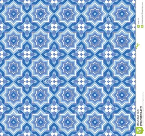 abstract pattern seamless seamless abstract geometric pattern stock photo image