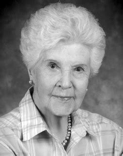 Jeanne Elizabeth Shaw - Obituaries - Calgary, AB - Your