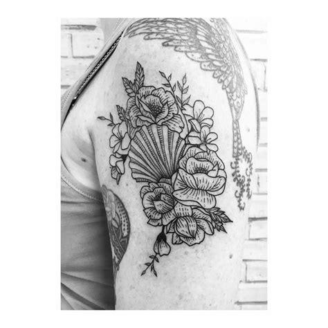 tattoo prices portugal 100 evolution tattoo paphos home facebook luis