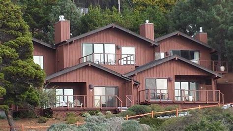 heritage house resort little river toerisme beoordelingen tripadvisor