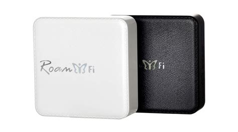 Wifi Portable Unlimited 4g wifi tpe airport up home delivery for italy klook