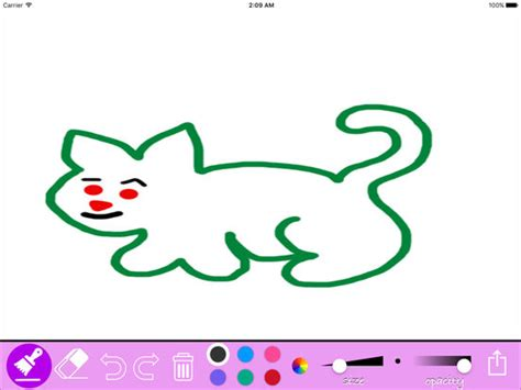 best drawing doodle app draw fastest instant drawing app to make simple