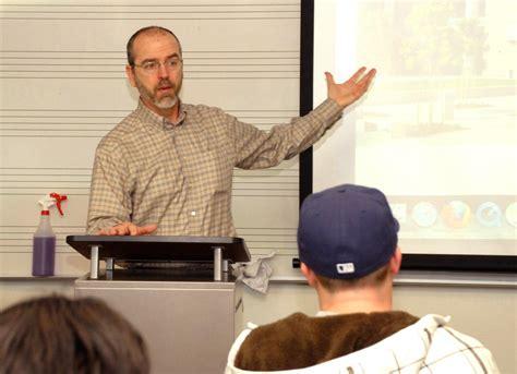 college professor teaching www imgkid the image