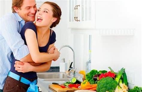 elenco alimenti dieta zona dieta a zona esempio con enerzona i migliori