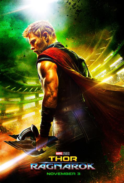 thor movie wikia thor ragnarok marvel cinematic database fandom
