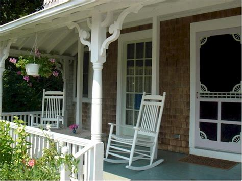 front porch pictures outdoor cool front porch designs tips on build the