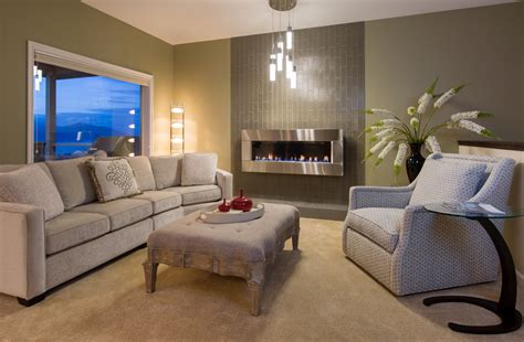 interior design kelowna creative touch interiors inc