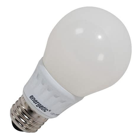 Marine Led Light Bulbs Bulkhead Marine Light With Led Bulb 10 Inches Wide 39556 Ss Led Destination Lighting