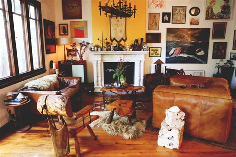 Erin Interiors by 1000 Images About Interior Design On